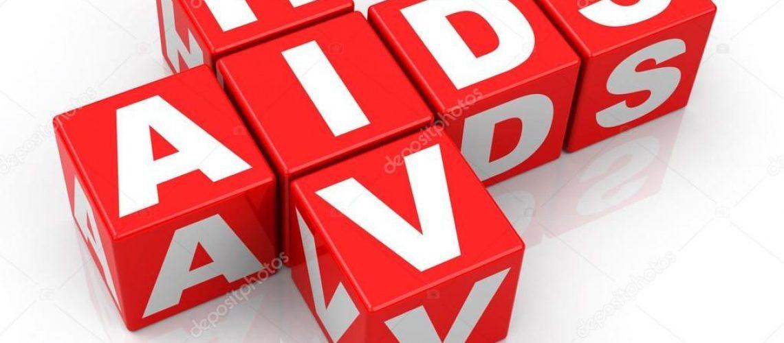 depositphotos_58962075-stock-photo-hiv-and-aids-1023x640
