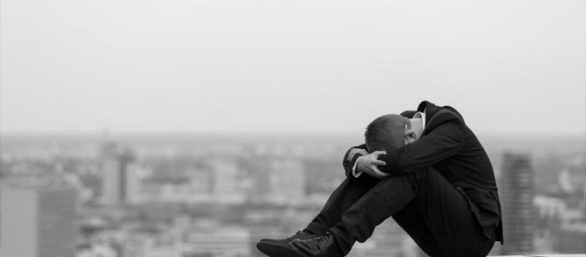 texto-sobre-suicidio